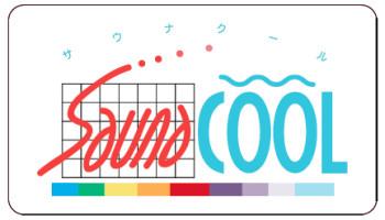Sticker(Kadomaru)(40x70) [更新済みZUMI]-01