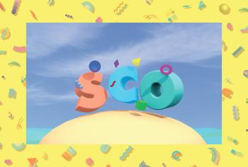 SCO3 flyer 表-01